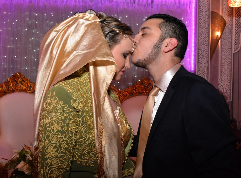 Anais & Mehdi (640)