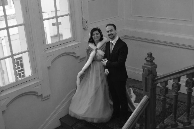 Micka & Blaise  (531)