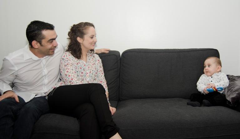 Elodie & Cédric (49)