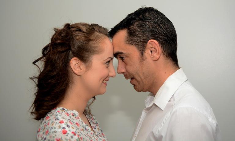Elodie & Cédric (96)
